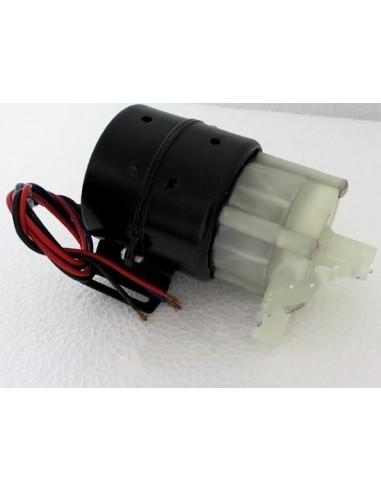 Hoshizaki 3X9635A01 Water Pump